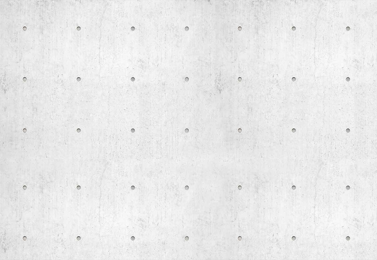 Concrete Dots