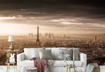 Paris Magnificence