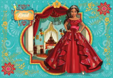 Disney Elena Avalor (10649)