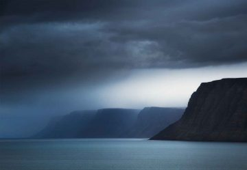 Sounds Of Fjords