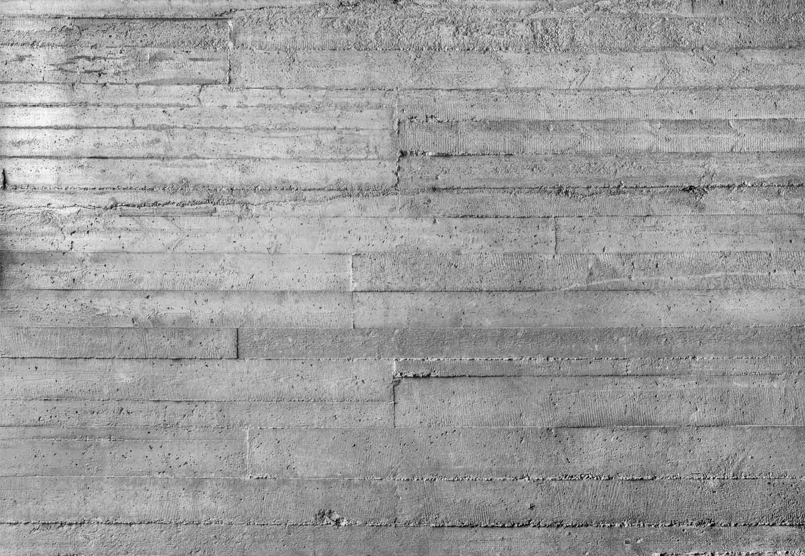 Fotowalls | Concrete Walls - Textures & Effects - Photo Wallpaper